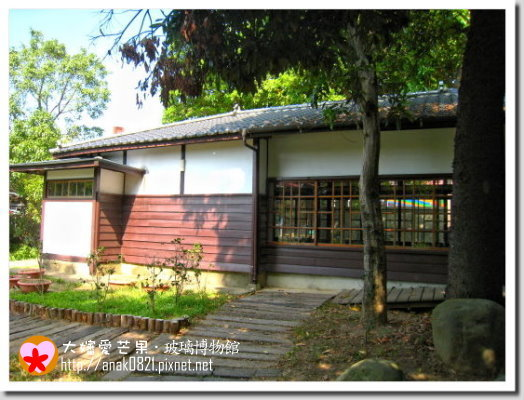 025日式建築.jpg