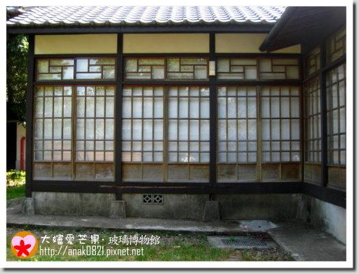 027日式建築.jpg