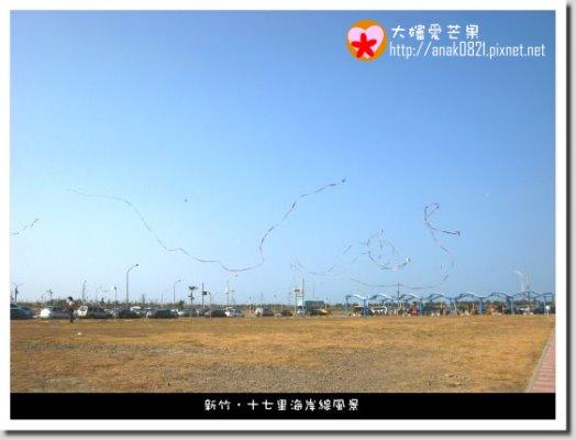 001風箏.jpg