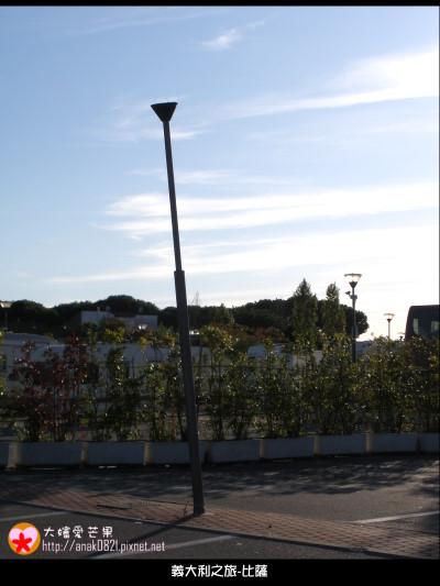 005比薩路燈.JPG