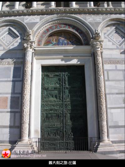 016大教堂大門.JPG