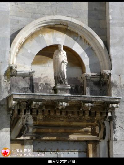 019大教堂的雕像.JPG