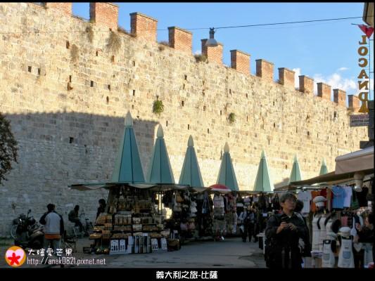 037城牆.JPG