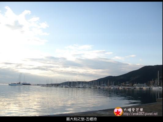 002史貝希亞海灣.JPG