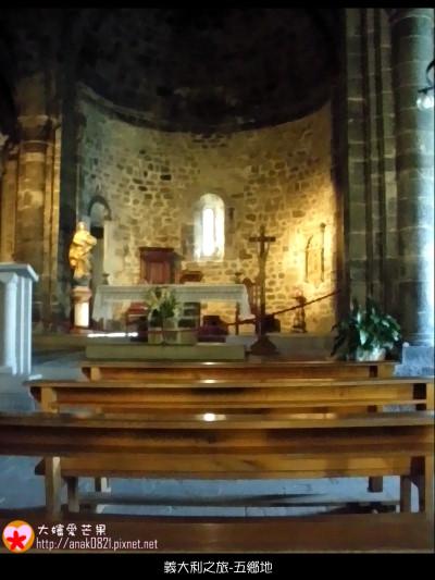 058威爾納查的教堂.JPG