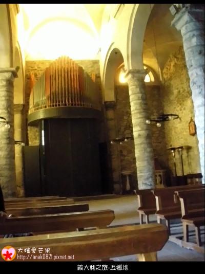 059威爾納查的教堂.JPG