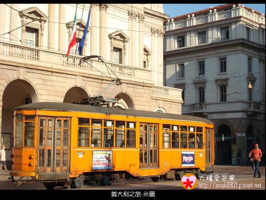 003米蘭電車.JPG