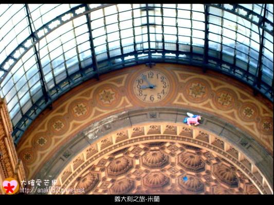 027艾曼紐二世迴廊.JPG