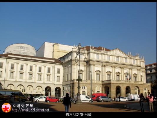 030史卡拉歌劇院.JPG
