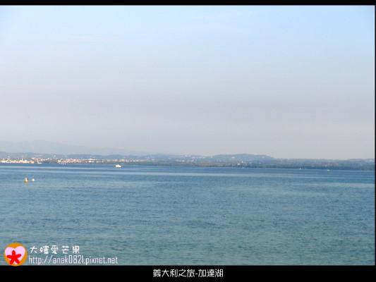 039加達湖.JPG