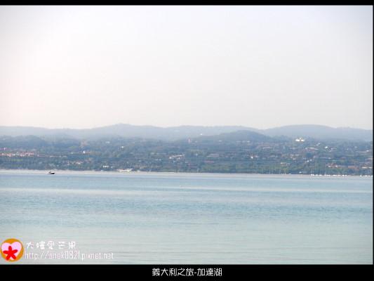 040加達湖.JPG