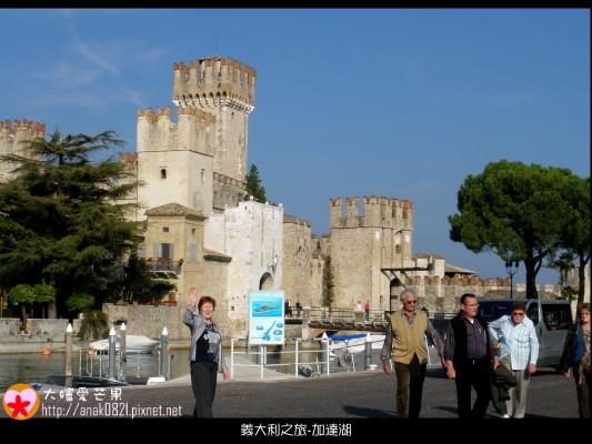 045史卡拉城堡.JPG