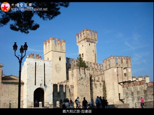 046史卡拉城堡.JPG
