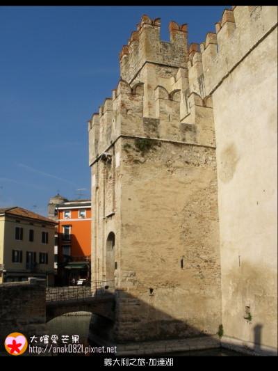 048史卡拉城堡.JPG