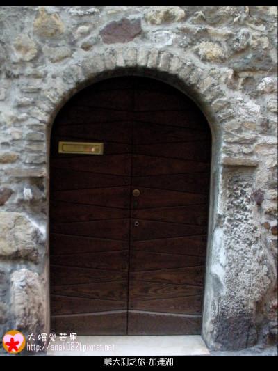 060史卡拉城堡.JPG
