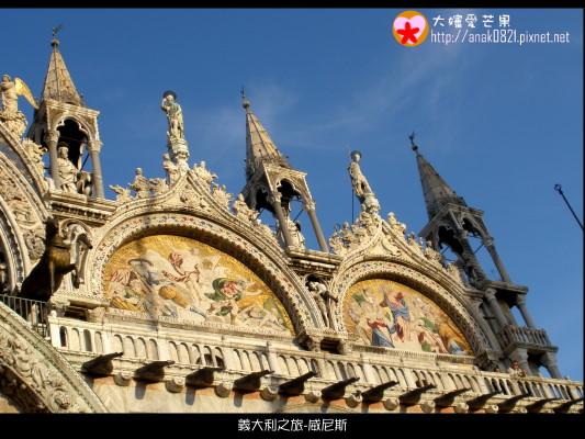 2021聖馬可大教堂-7.JPG