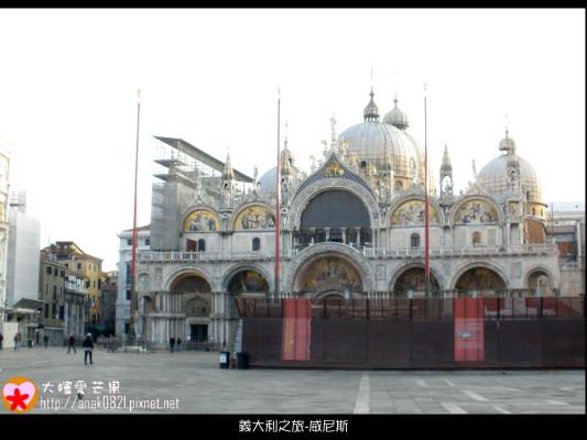 2022聖馬可大教堂-8.JPG