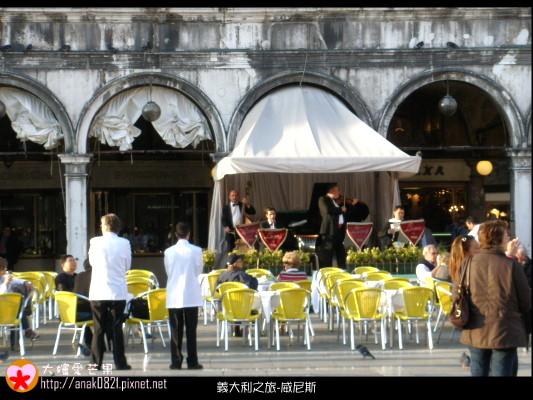 2035百年老咖啡館.JPG