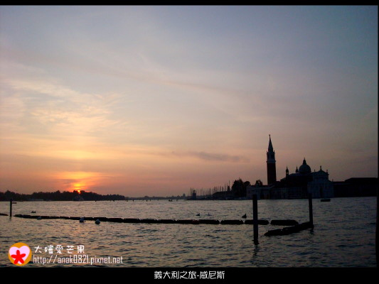 2042清晨中的威尼斯.JPG