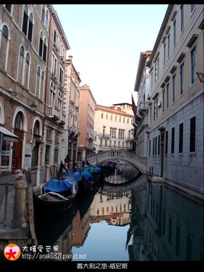 2044清晨中的威尼斯.JPG