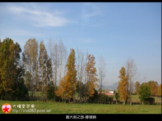 0003沿途風景.JPG