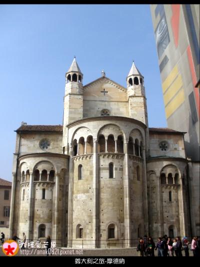0017主教堂.JPG