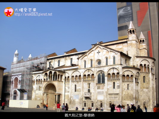 0018主教堂.JPG