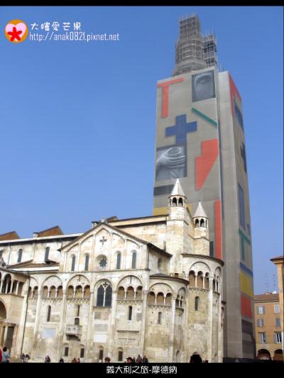 0019主教堂.JPG