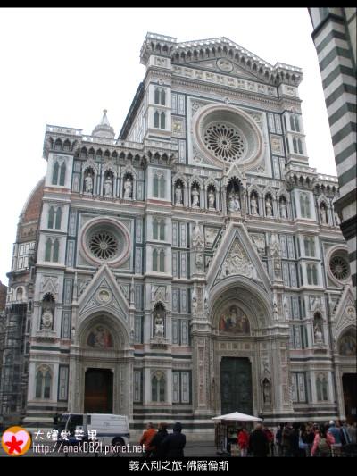002主教堂.JPG