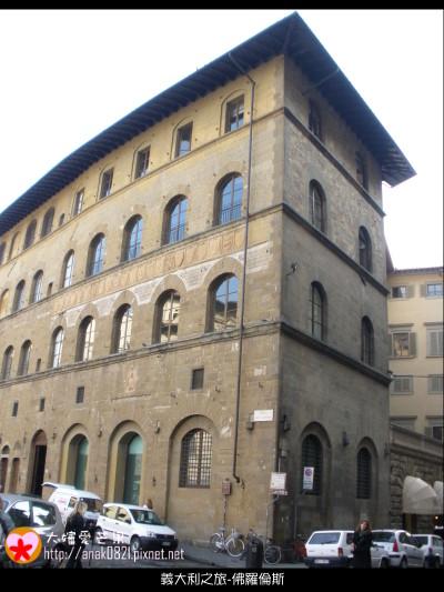 044李奧納多的學校.JPG