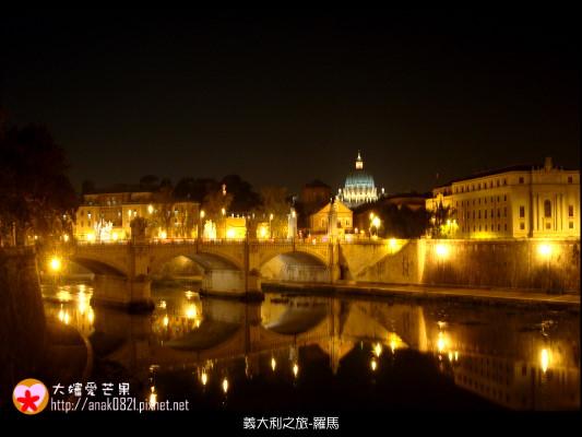 1018聖天使橋.JPG