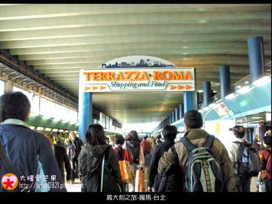 002達文西機場.JPG