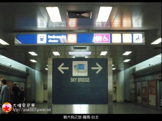 006接駁車.JPG