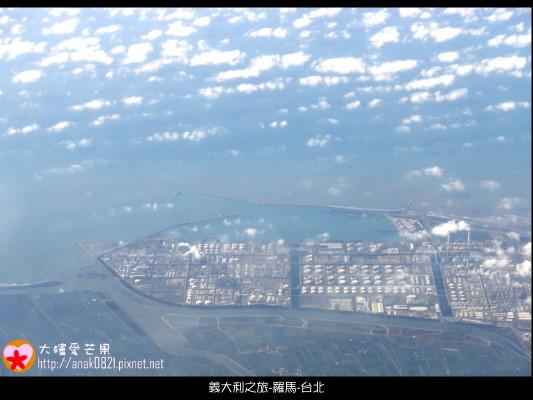 017從天空看台灣.JPG