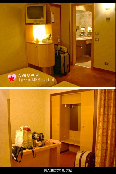 8-04-four-points-sheraton.jpg