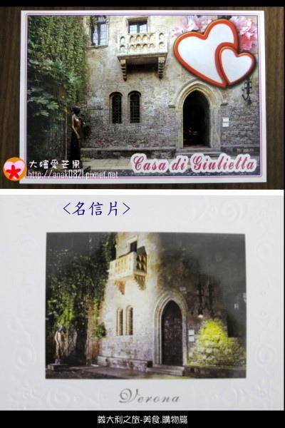 5-02卡片.jpg
