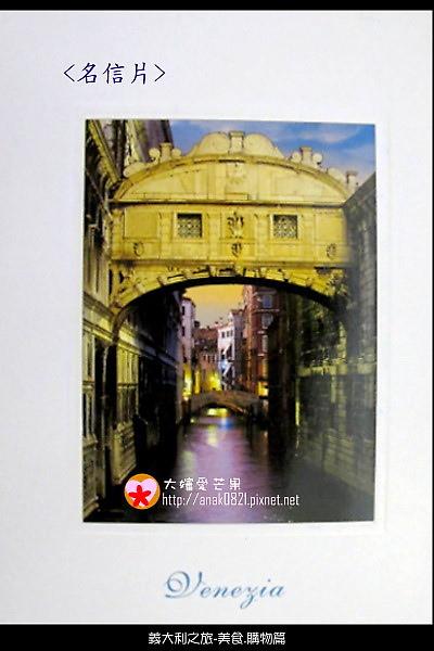 6-04卡片.jpg