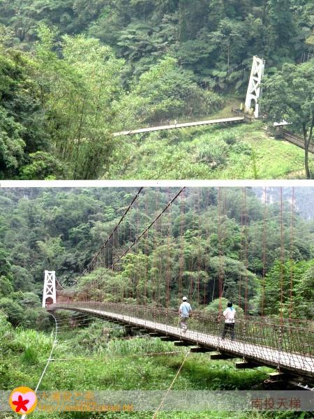 41玉福吊橋.jpg