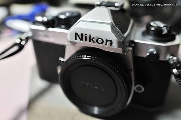 ANK_0250s.jpg