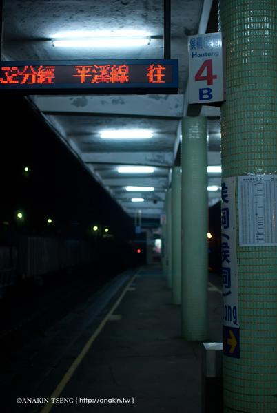 ANK_6325.jpg