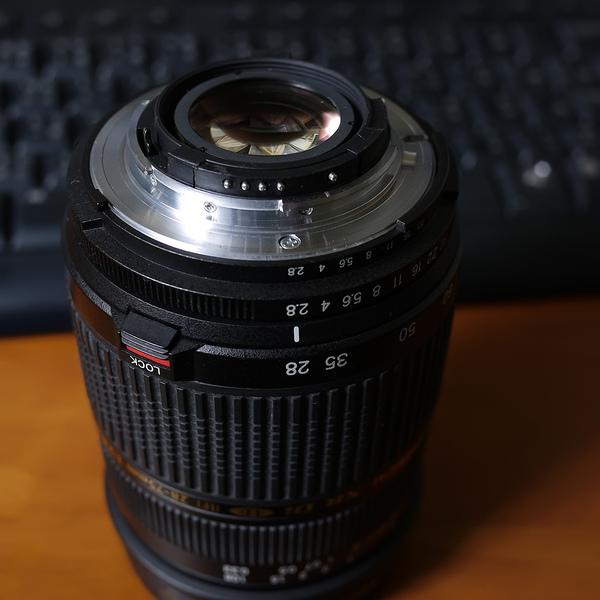 P1020931.jpg