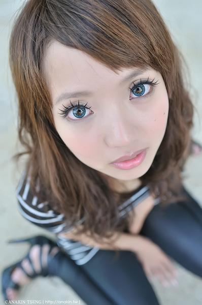 ANK_4664.jpg