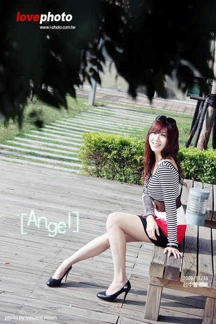 IMG_4021.jpg