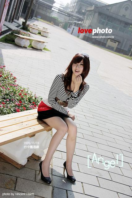IMG_4259.jpg