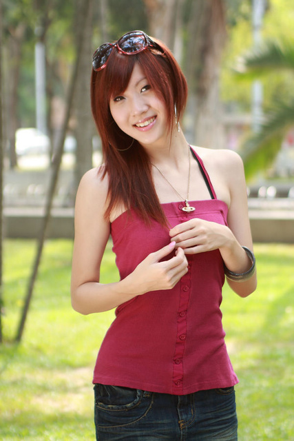 Angel_11.jpg