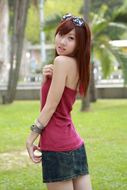 Angel_13.jpg