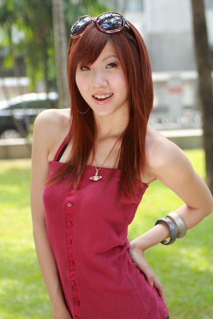 Angel_33.jpg