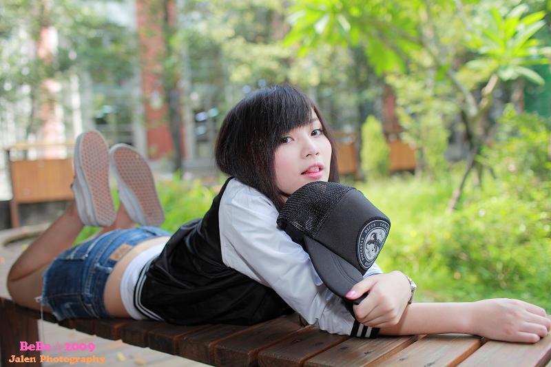 chainlu-85-img-a30.jpg