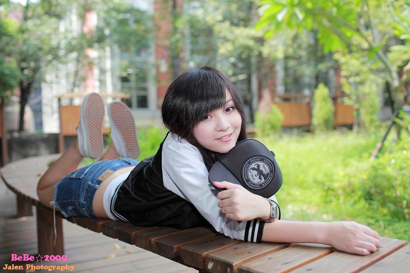 chainlu-85-img-a31.jpg