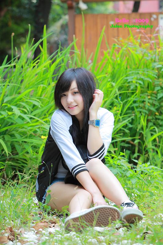 chainlu-85-img-a32.jpg